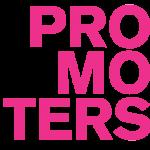 promotersAlfa