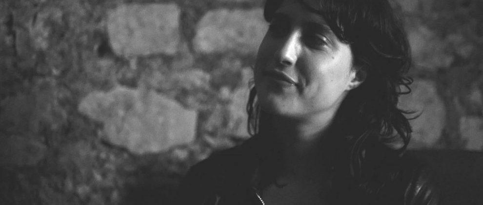 entrevista con Helena Hauff